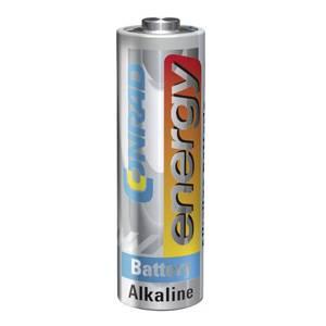 Mignon AA Batterie