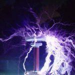 Stromstärke berechnen