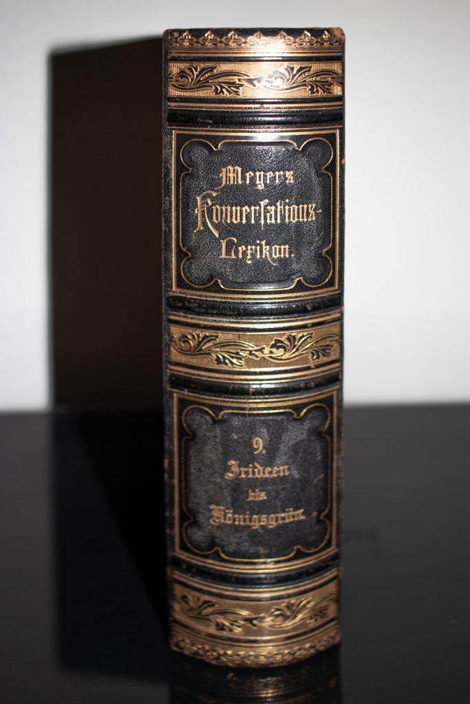 meyers-konversation-lexikon-1