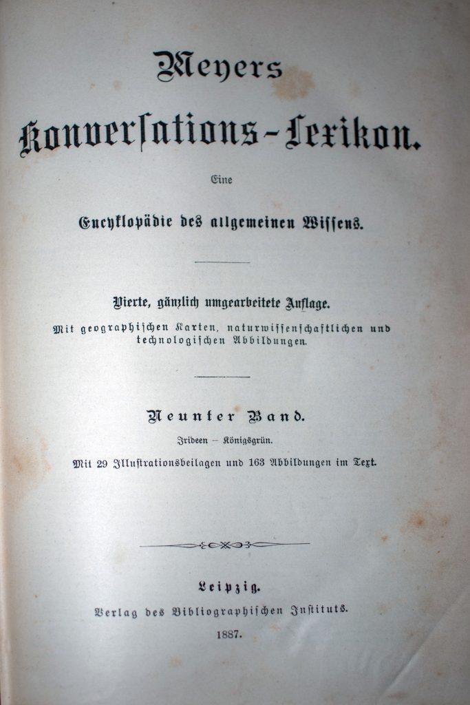 meyers-konversations-lexikon-2