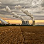 Sind die Menschen schuld am Klimawandel? Kritische Auseinandersetzung