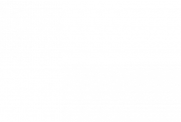 Amethyst 1